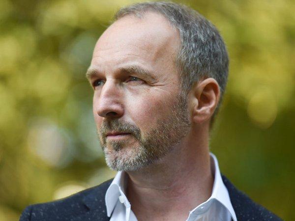 Stefan Schwarz, Foto: Stefanie Fiebrig