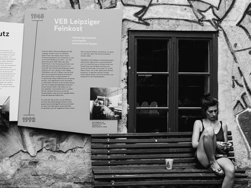 Foto: Miikka Luotio / unsplash.com