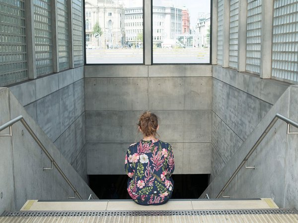Speak to me place, Studio Urbanistan, Foto: Sandra Schubert