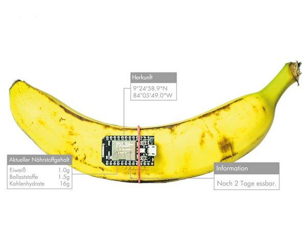 Innovationsforum: Embedded Innovation