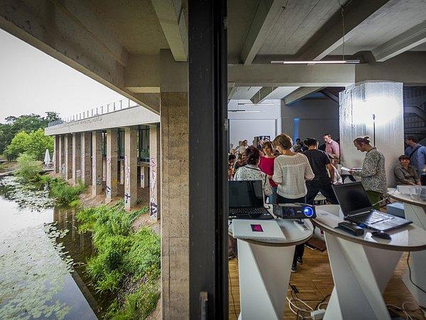 Foto: Social Impact Lab