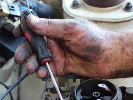 Diverse Reparaturen am eigenen Auto selbst durchführen, Foto: pixabay.com