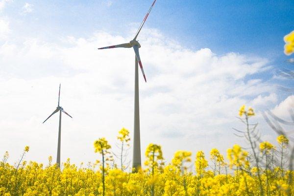 Energiewende in Deutschland – Kleinklein oder nachhaltige Systemgestaltung? Dazu tauschen sich am 25. und 26. Mai 2016 Experten aus Politik, Wissenschaft und Wirtschaft an der HTWK Leipzig aus.