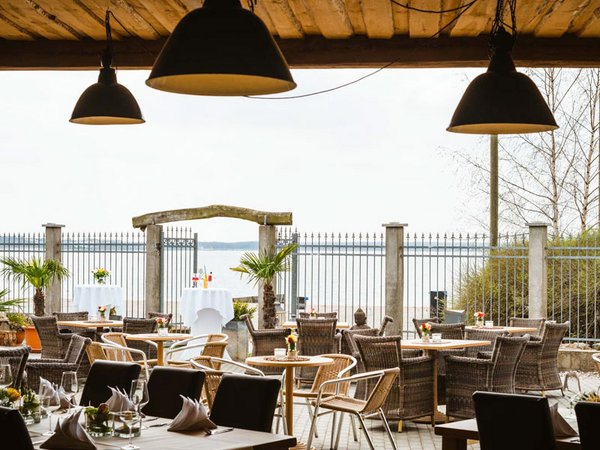 Hacienda Cospuden, Foto: Beach Concept GmbH