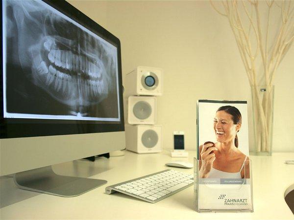 Zahnarztpraxis Ekelmann