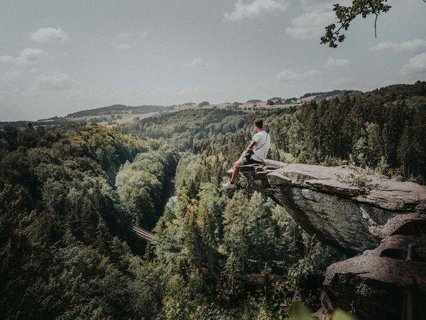 So geht Sächsisch - aktuelle Kurzfilme aus der Region, Foto: so-geht-saechsisch.de