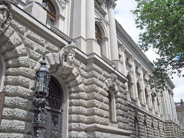 Universitätsbibliothek (Bibliotheca Albertina)