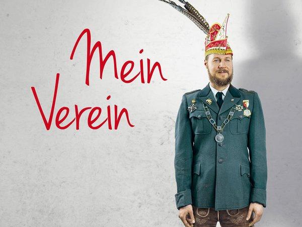Foto: Zeitgeschichtliches Forum Lieipzig
