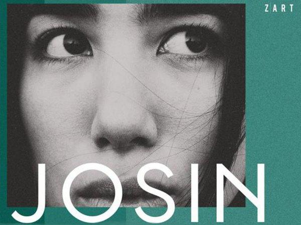 Josin, Foto: Bandmaterial