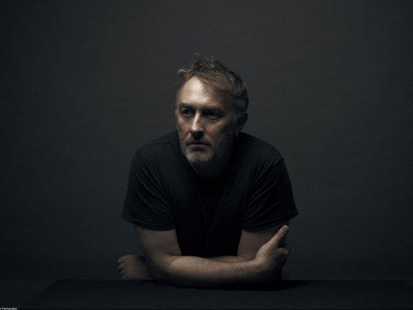 Yann Tiersen, Foto: Christopher Fernandez