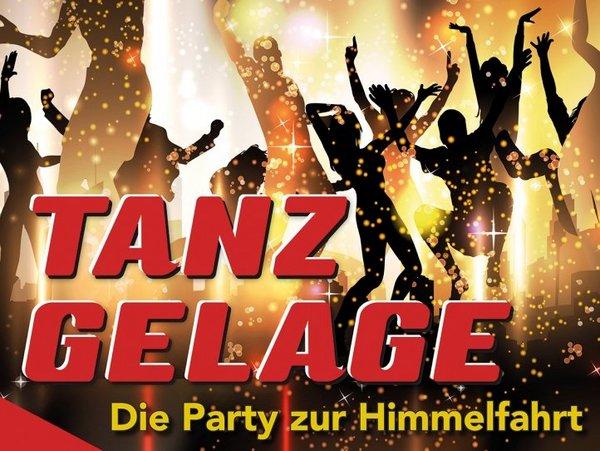 Twenty one leipzig single party
