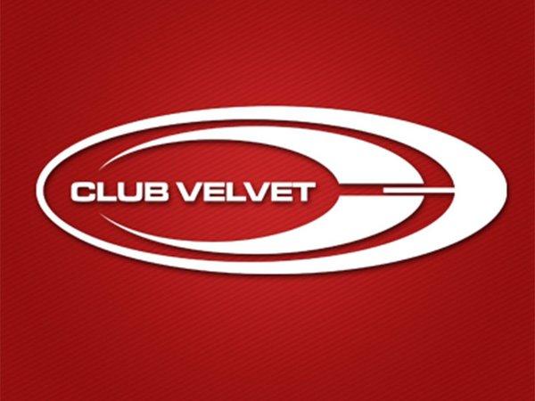 Foto: Club Velvet