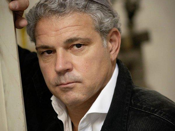 Michael Tsokos, Foto: FinePic