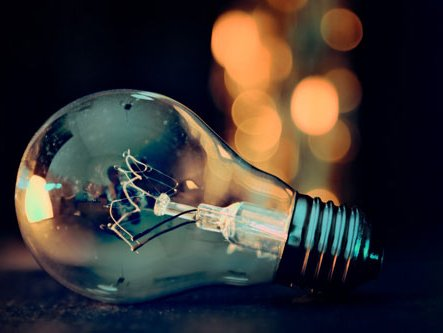 Foto: pixabay.com / jplenio