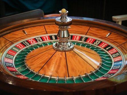 Wie Funktioniert Roulette