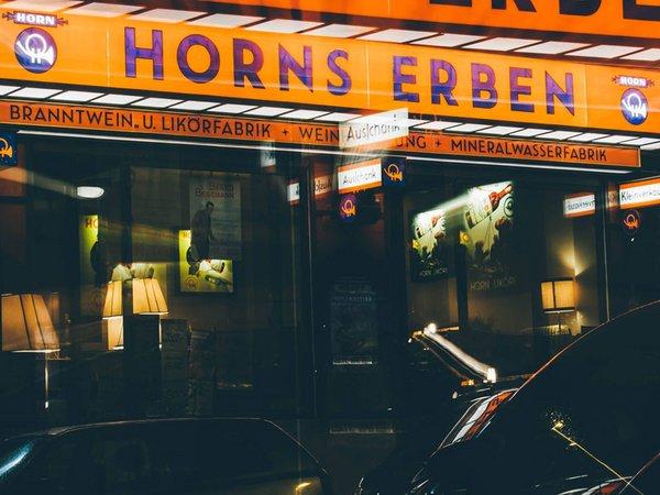 Foto: Horns Erben