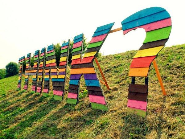 TH!NK? Open Air Festival