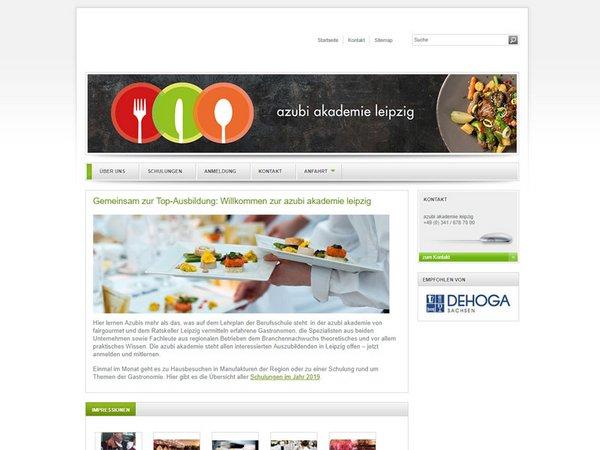 Internetseite: azubi-akademie-leipzig.de