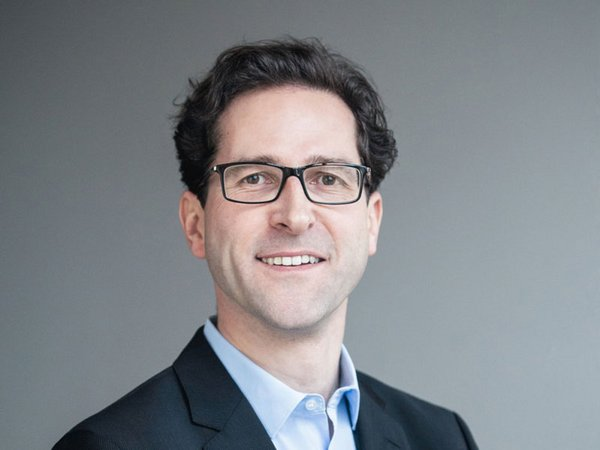 Dr. Maik Piehler, Foto: Leipziger Gruppe