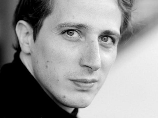 Gregor Meyer