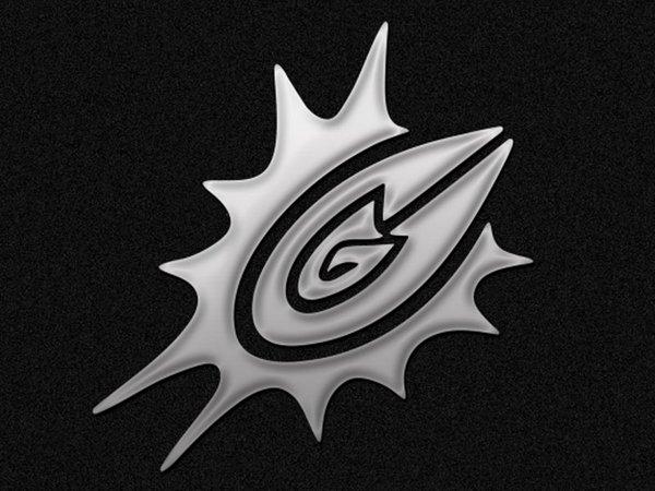 Cyper-Gen, Foto: Bandmaterial