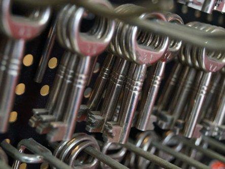 Foto: pixabay.com / rhein28