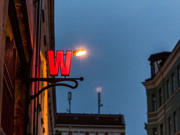 Foto: Lindenfels Westflügel