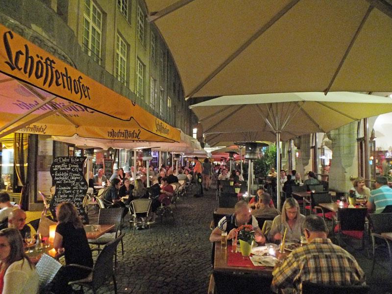 Besuch in der schweiz friends in svizzerland 3 - 3 10