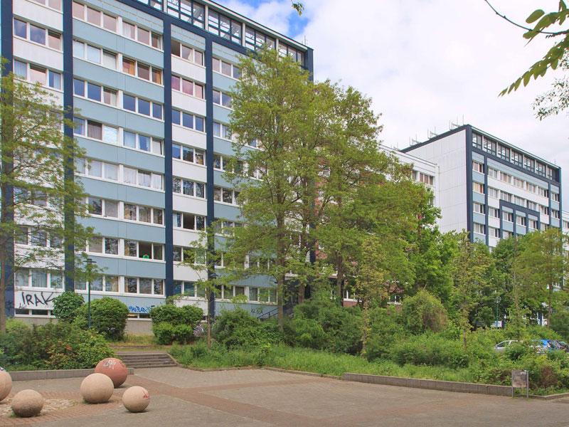 Leipzig Nach Basel