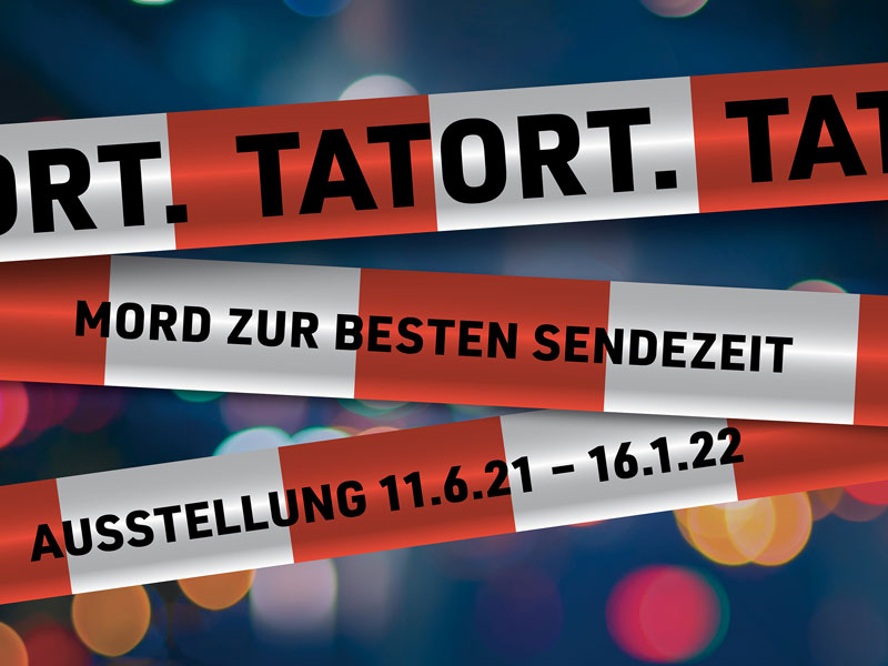 Tatort Heute Forum