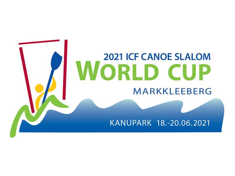 kanu-slalom-weltcup-markkleeberg.jpg
