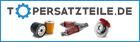 topersatzteile.de