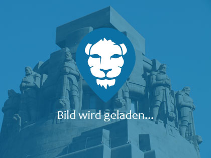 Zoo Leipzig: Tierisch was los in Afrika, Asien & Co.